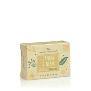 Biosapone-artigianale-extra-forte-neem