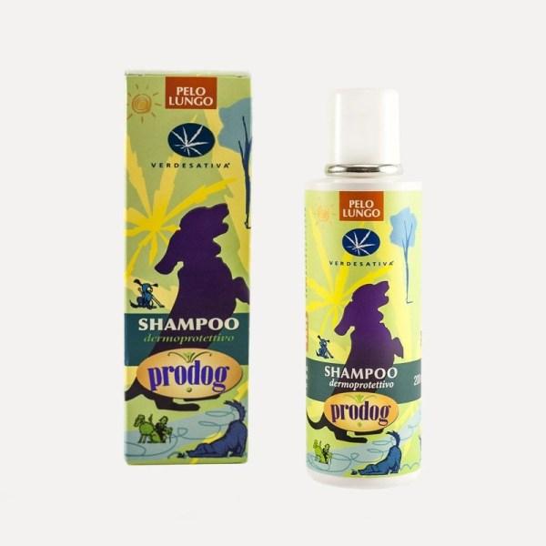 Shampoo-Cani-Pelo-LUNGO