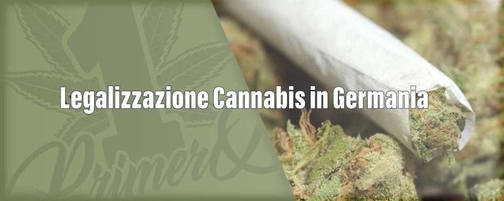 legalizzazione-cannabis-in-germania-1