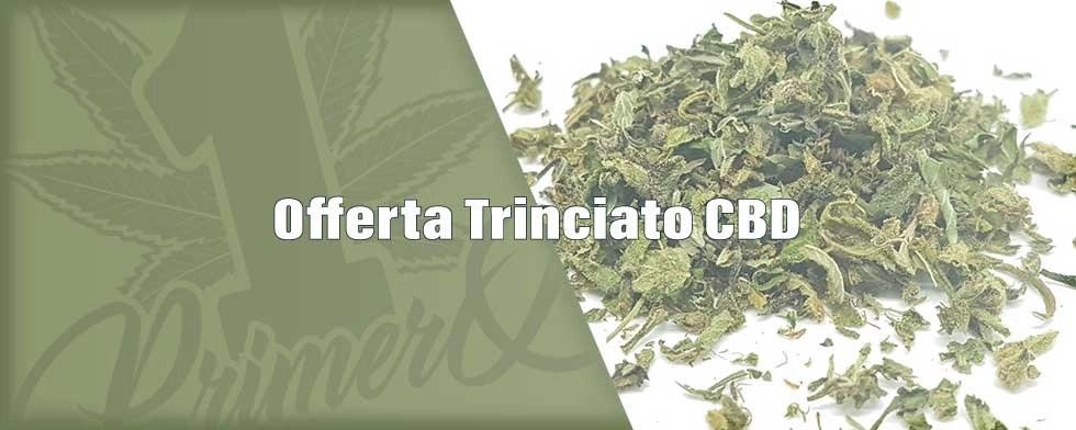 offerta-trinciato-cbd-1