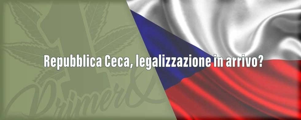 repubblica-ceca-legalizzazione-in-arrivo-1
