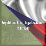 repubblica-ceca-legalizzazione-in-arrivo