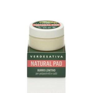 Natural-Pad-Burro-lenitivo