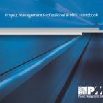 Certificación PMP