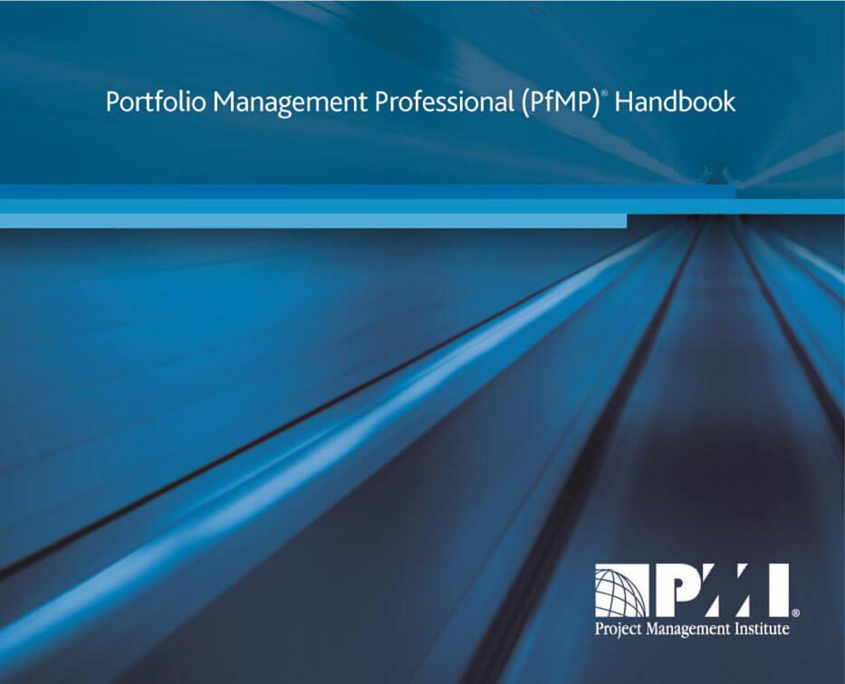 Certificación PfMP