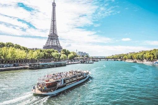 viaje covid paris