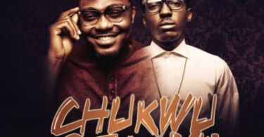 Chukwu Obioma by Mark T ft Frank Edwards