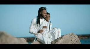 [MUSIC Video]: Flavour - Most High (feat. Semah G. Weifur)