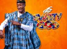 DFO - Sweety God