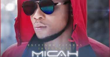 Micah Heavens – Filled Up