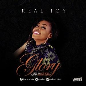 Realjoy – Glory