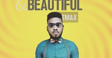 Tmax – Wonderful & Beautiful
