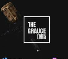 Kayleby—The Grauce
