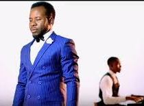 Prosper Ocheamana - Deeper Worship
