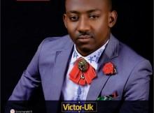 Victor Uk – Despite