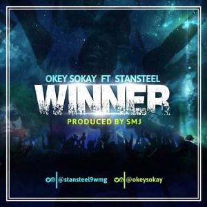 Okeysokay – Winner