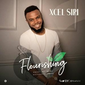 Xcel Siri – Flourishing