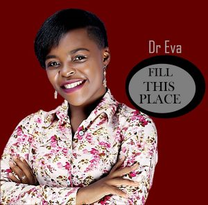 Dr Eva – Fill This Place