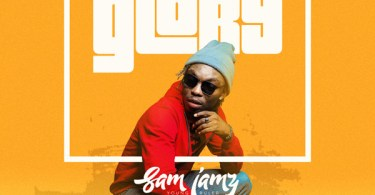 Sam Jamz – For Your Glory