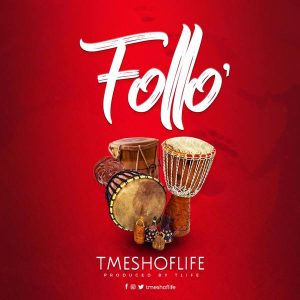 TMESHOFLIFE – Follo