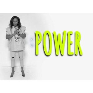 VIDEO: Same OG – Power