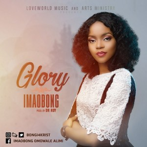 Imaobong – Glory