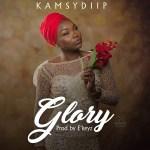 Kamsy Diip – Glory