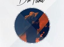 Dr Tumi Someone Like Me