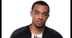 Download Music: Cycles by Jonathan McReynolds Ft. DOE
