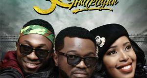 Download Music: 30 Billion Halleluyah Mp3 by Mike Abdul ft. Monique & A'Dam