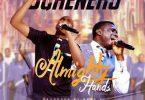 Almighty Hands Oghenero-Ft.-Iyke-D