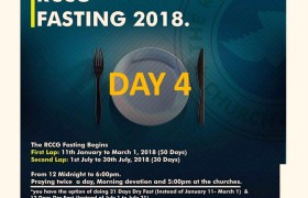 RCCG-2018-fasting-DAY-4