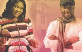 Temitope Ft. Yemy Tpx - Hallelujah