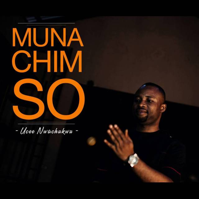 Ucee Nwachukwu Munachimso