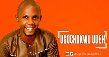Best Nigerian Igbo Gospel Music Free Mp3 Download - Bella Esa