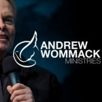 He Will Share His Reward by Andrew-Wommack