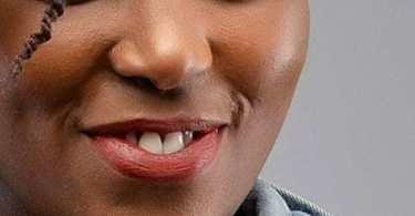 Download Music: Tegemeo Mp3 + Video by Elizabeth Kamau