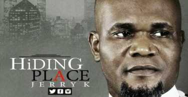 Download Music: Hiding Place Mp3 by Jerry K