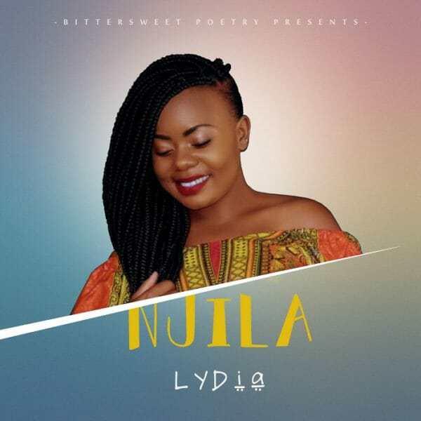 Download Music: Njila Mp3 +lyrics by Lydia (latest Zambian gospel music for 2018)