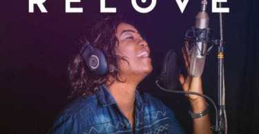 Download Music: Relove Mp3 +lyrics by Marthy