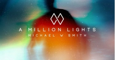 Download Music: Surrounded Mp3 +lyrics by Michael W. Smith