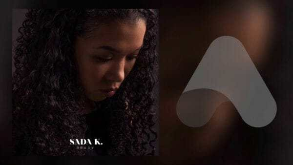 Download Music: Ready Mp3 by Sada K (Official audio)