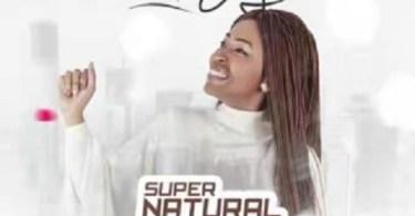 Download Music: Supernatural Me Mp3 +lyrics by Realjoy