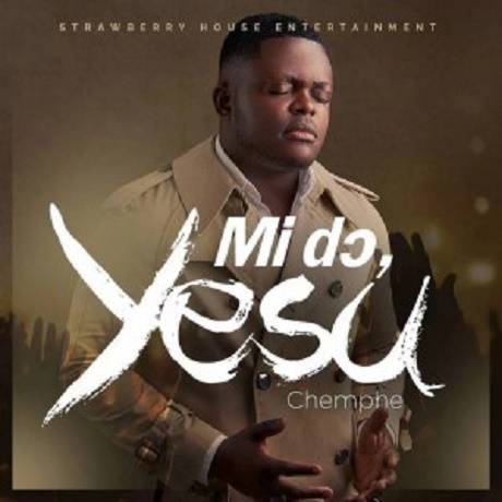 Mi Do, Yesu Mp3 By Chemphe