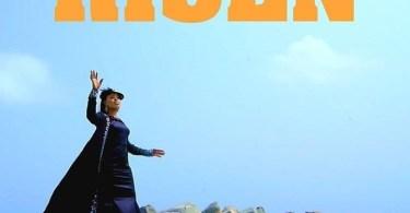 Download Music: Risen Mp3 By MoniQue