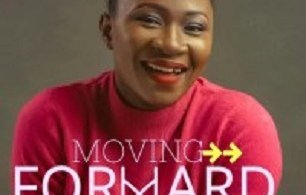 Download Music: Moving Forward Mp3 By Helen Chani