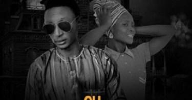 Download Music: Oh Kaduna Mp3 by Mista G Yakubu Ft. Yimi
