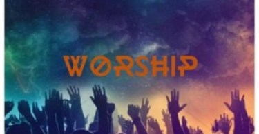 Download Music: Worship Mp3 By Leon Remnant Ft. Fattbeat