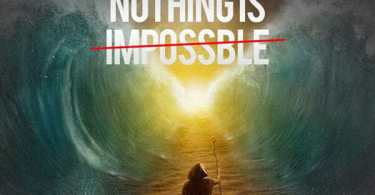Download Music Nothing Is Impossible Mp3 bY Evans Ighodalo