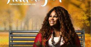 Download Music & Watch Hallelujah Video By Kylie Bokolo